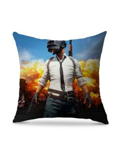 PUBG Playerunknowns Battlegrounds Painkiller Pillow