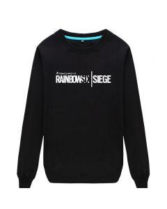 Rainbow Six Siege Hoodie Sweatshirt