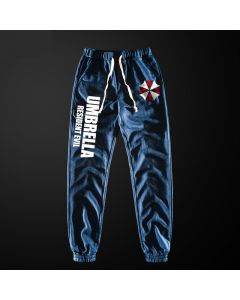 Resident Evil Umbrella Sweatpants