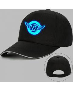 SK Telecom T1 Luminous Hat Baseball Cap