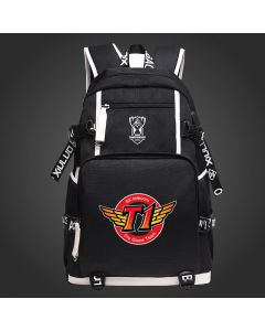 SKT League of Legend Backpack