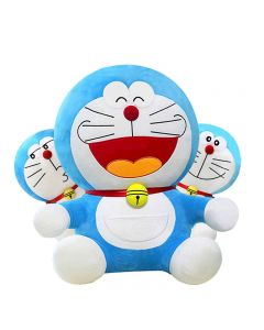 Stand By Me Doraemon Plush Soft Stuffed Toys Doll