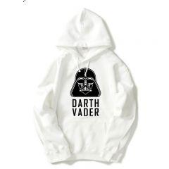 Star Wars Darth Vader Pullover Hoodie