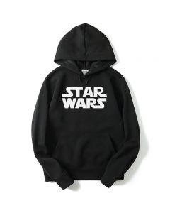 Star Wars Pullover Hoodie Sweatshirt