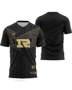 Team RNG Player Jersey Short Sleeve T-shirt