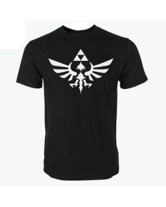 The Legend of Zelda Tee Shirt