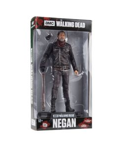 The Walking Dead Negan PVC Action Figure Statue