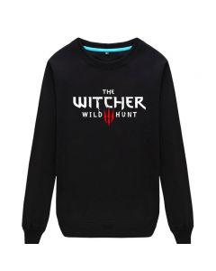The Witcher 3 Wild Hunt Sweatshirt