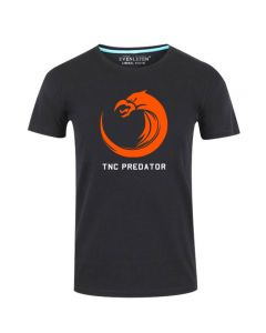 TNC Predator Tee Shirt Short Sleeve Tee Top