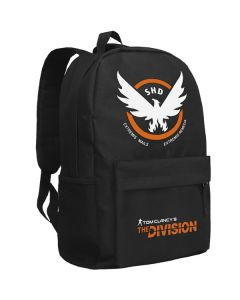 Tom Clancy's The Division SHD Backpack