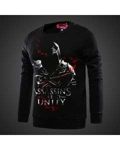 Unisex Assassins Creed Sweatshirt