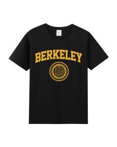 University of California Berkeley Tee shirt Tee Top