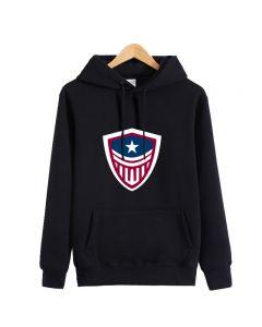 washington-justice-fleece-hoodie-pullover-sweatshirt