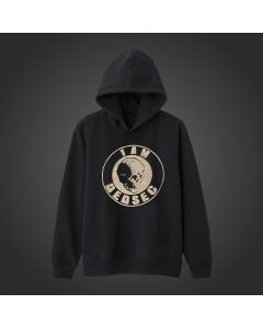 Watch Dogs Unisex Pullover Hoodie