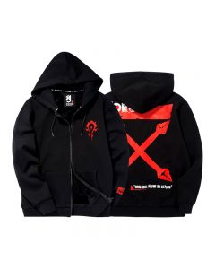 world-of-warcraft-for-the-horde-hoodie-full-zip-jackets