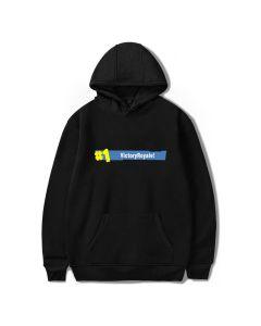 Fortnite Pullover Hoodie Sweatshirt