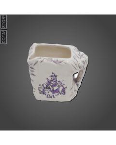 Alchemist Mug Ceramic Cup