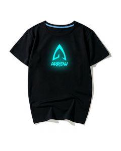 Arrow Luminous T-Shirt
