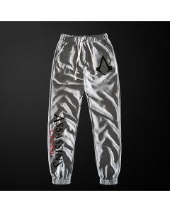 Assassins Creed Design Sweatpants