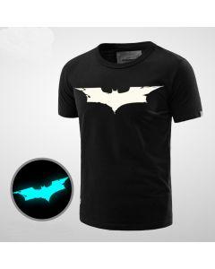 Batman Luminous Men T-shirt