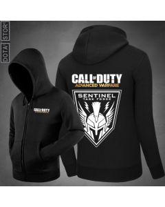 Call of Duty Advanced Warfare Pullover Hoodie