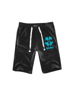 Call of Duty Casual Shorts Trousers
