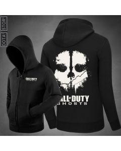 Call of Duty Ghosts Hoodie Sweatshirt