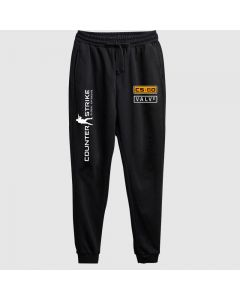 Counter Strike:Global Offensive CSGO Sweatpants