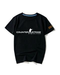 Counter Strike:Global Offensive CSGO T-Shirt