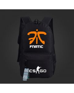 CS:GO Team Fnatic  Backpack
