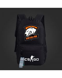 CS:GO Team Virtus.pro Backpack