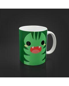 dota-2-tidehunter-mug-ceramic-cup