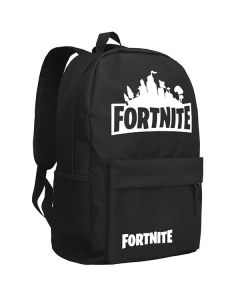 Fortnite Battle Royale Backpack Rucksack