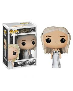 Funko Pop! Vinyl Game of Thrones Daenerys Targaryene