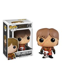 Funko Pop! Vinyl Game of Thrones Tyrion Lannister