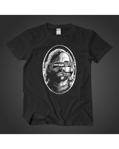 Game of Thrones The Hound T-Shirt