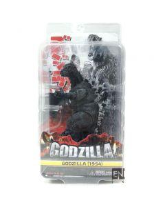 Godzilla Movie 1954 PVC Action Figure Model
