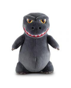 Godzilla Plush Toy Cute Stuffed Doll