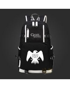 House Arryn Game of Thrones Backpack