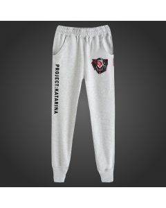 Katarina League of Legends Trousers Sweatpants