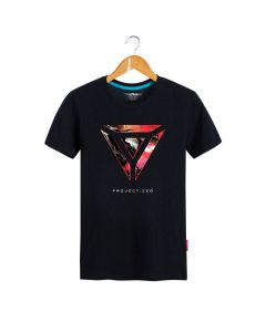 League of Legends LOL Zed Cotton Tee Shirt