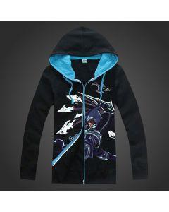 luminous-league-of-legends-talon-hoodie