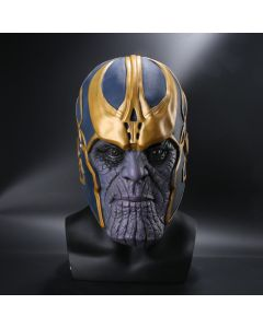 marvel-s-the-avengers-thanos-cosplay-mask-3