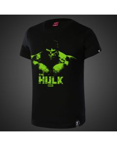 Marvel The Incredible Hulk T-Shirt