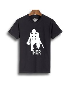 Marvel Thor Short Sleeve T-Shirt