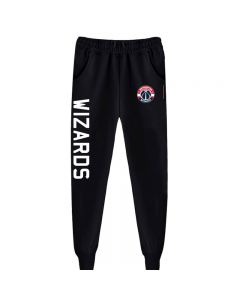 NBA Washington Wizards Printed Sweatpants