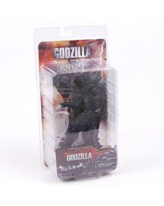 NECA Godzilla Movie 2014 PVC Action Figure