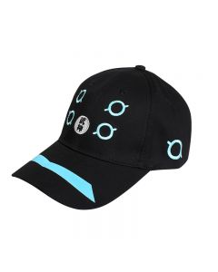 Overwatch Genji Baseball Cap Hat