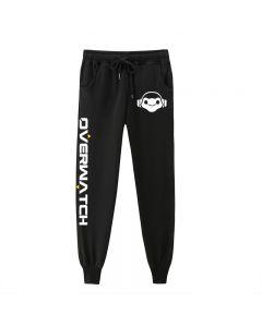 Overwatch Lucio Printed Sweatpants