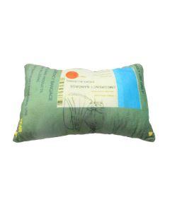 PUBG Playerunknowns Battlegrounds Bandage Stuffed Pillow